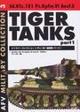 ティーガー重戦車