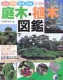 花色・仲間・落葉・常緑で引ける庭木・植木図鑑