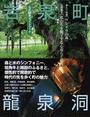 岩泉町龍泉洞公式観光ガイドブック