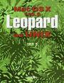 Mac OS Ⅹ v10.5 Leopard as UNIX
