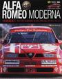 ALFA ROMEO MODERNA