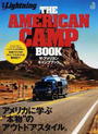 THE AMERICAN CAMP BOOK