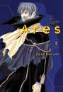Ares(2)