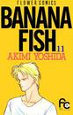 BANANA FISH 11