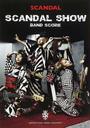 SCANDAL SCANDAL SHOW