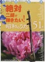 絶対二胡で弾きたい!昭和のうた51曲