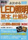 よくわかる最新LED照明の基本と仕組み
