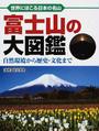 富士山の大図鑑