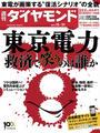 週刊ダイヤモンド 2013年12月21日号 [雑誌]