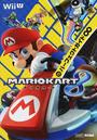 MARIOKART8パーフェクトガイド∞