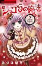 ショコラの魔法~love flake~