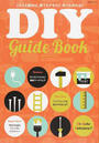 DIY Guide Book