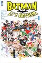 バットマン:リル・ゴッサム