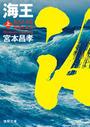 【全1-3セット】海王