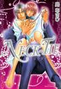 【1-5セット】NECK-TIE―ネクタイ―