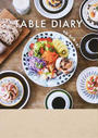 TABLE DIARY