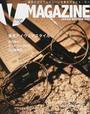 V MAGAZINE JAPAN EDITION