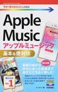 Apple Music基本&便利技