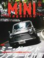 CLASSIC MINI magazine 38