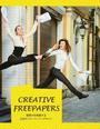 CREATIVE FREEPAPERS