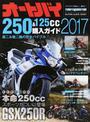 オートバイ250&125cc購入ガイド