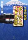 書籍と電子書籍のハイブリッド書店【honto】で買える「愛と祈りのJR身延線」の画像です。価格は693円になります。