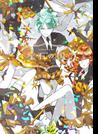 宝石の国 6 (アフタヌーン)