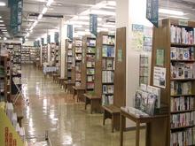 ジュンク堂書店 大分店