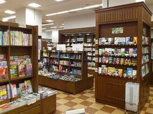 MARUZEN 札幌北一条店