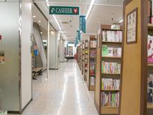 ジュンク堂書店 高槻店