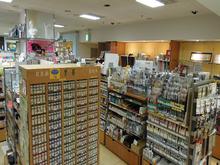 丸善 川越丸広店(文具専門)