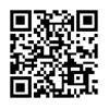 ジュンク堂 福岡店/MARUZEN 福岡店(文具) 福岡店/MARUZEN 福岡店(文具)