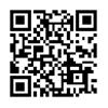 ジュンク堂 盛岡店/Junku.COM 盛岡店(コミック)/MARUZEN 盛岡店(文具) 盛岡店/Junku.COM 盛岡店(コミック)/MARUZEN 盛岡店(文具)