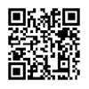 ジュンク堂 那覇店/MARUZEN那覇店(文具) 那覇店/MARUZEN那覇店(文具)