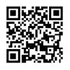 ジュンク堂 旭川店/MARUZEN旭川店(文具) 旭川店/MARUZEN旭川店(文具)