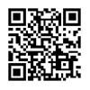 ジュンク堂 岡島甲府店/MARUZEN 岡島甲府店(文具) 岡島甲府店/MARUZEN 岡島甲府店(文具)