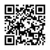 ジュンク堂 近鉄あべのハルカス店/MARUZEN近鉄あべのハルカス店(文具) 近鉄あべのハルカス店/MARUZEN近鉄あべのハルカス店(文具)