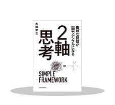 A KADOKAWA_「お金・自己啓発・思考法など」KADOKAWAビジネス&実用書特集 ~10/4
