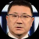 KADOKAWA・ドワンゴ・プロデューサー 吉川圭三