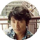 映画プロデューサー 叶井俊太郎