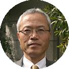 秋田守(JTBパブリッシング代表取締役常務)