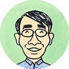寺山正一(日経BP 上席執行役員、元日経ビジネス編集長)