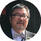 玉置泰紀(KADOKAWA/2021年室エグゼクティブプロデューサー・担当部長)