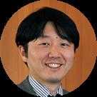 三坂健(株式会社HRインスティテュート取締役チーフコンサルタント)