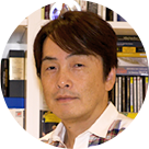 作家 石田衣良
