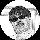 中公新書編集部長 白戸直人
