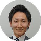 文響社 営業 須藤裕亮