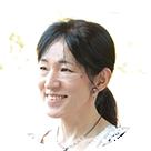 作家 谷川直子