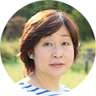 小説家 中島京子