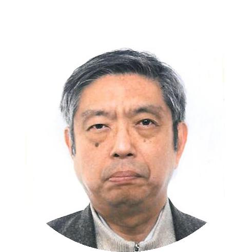 文芸・文化評論家 小野俊太郎
